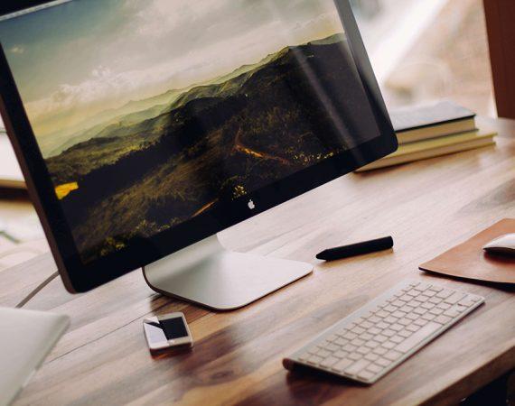 Hva er en Virtuell Assistent (VA)?